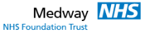 Medway Foundation Trust