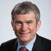Dr Alan Merry