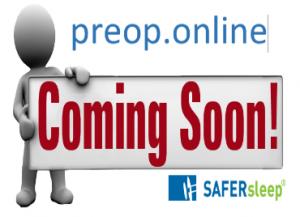 preop_online