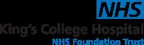 kch-trust-logo